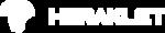 Heraklet Bilişim Teknolojileri