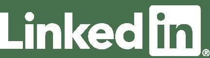 linkedIn siber saldırı haberi heraklet bilişim teknolojileri
