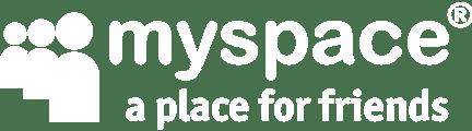 myspace siber saldırıya uğradı haberi heraklet
