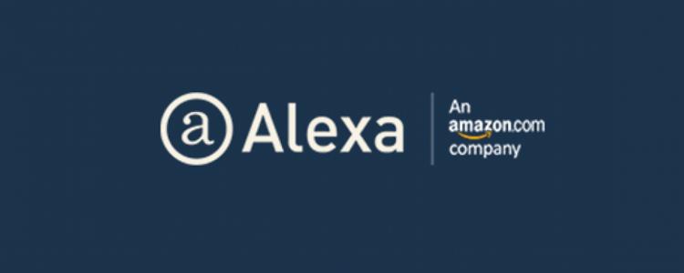 alexa-siralamasi-nasil-yukseltilir